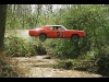 general-lee-charger-jump