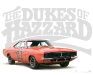 1969-dodge-charger-general-lee-movie-1