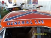 general-lee-text-charger