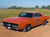 1969-dodge-charger-general-lee-tv-series-4