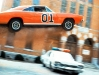 1969-dodge-charger-general-lee-tv-series-6