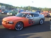 x-custom-charger-general-lee-1