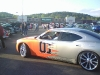 x-custom-charger-general-lee-2