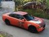 general-lee-charger-WrapZone-01.jpg