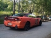 general-lee-charger-WrapZone-02.jpg