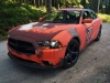 general-lee-charger-WrapZone-03.jpg