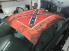 general-lee-charger-WrapZone-04.jpg
