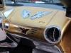 gold-plated-2002-pontiac-trans-am