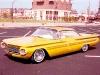 1-custom-1960-pontiac-ventura-alexander-brothers-mike-budnick-golden-indian