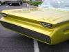 4-custom-1960-pontiac-ventura-alexander-brothers-mike-budnick-golden-indian