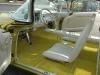5-custom-1960-pontiac-ventura-alexander-brothers-mike-budnick-golden-indian