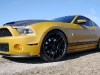 shelby-gt640-golden-snake-geigercars-02