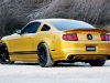 shelby-gt640-golden-snake-geigercars-04