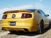 shelby-gt640-golden-snake-geigercars-05