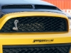 shelby-gt640-golden-snake-geigercars-07