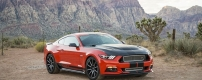 shelby-gt-ecoboost-01.jpg