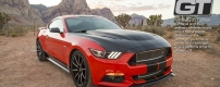 shelby-gt-ecoboost-02.jpg