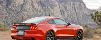 shelby-gt-ecoboost-03.jpg