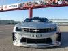 camaro-gt3-sareni-united-yaco-motorsport-01
