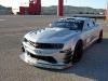 camaro-gt3-sareni-united-yaco-motorsport-04