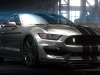 ford-shelby-mustang-gt350-01