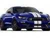 2016-Mustang-Shelby-GT350-01.jpg
