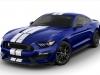 2016-Mustang-Shelby-GT350-02.jpg