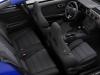 2016-Mustang-Shelby-GT350-05.jpg