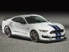 2016-shelby-gt350r-01
