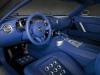 galpin-ford-gtr1-009