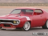 1-1972-plymouth-gtx-rgtxr-steve-strope-pure-vision-design