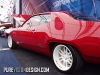 10-1972-plymouth-gtx-rgtxr-steve-strope-pure-vision-design
