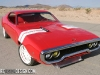 2-1972-plymouth-gtx-rgtxr-steve-strope-pure-vision-design