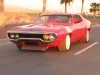 3-1972-plymouth-gtx-rgtxr-steve-strope-pure-vision-design