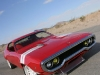 1972 Plymouth GTX R by Pure Vision Design