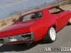 7-1972-plymouth-gtx-rgtxr-steve-strope-pure-vision-design