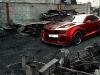 guyver-bodykit-camaro-chrome-carbon-02