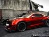guyver-bodykit-camaro-chrome-carbon-05
