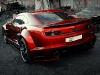 guyver-bodykit-camaro-chrome-carbon-10