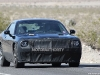 spy-shots-of-a-2015-dodge-challenger-srt8-powered-by-the-hellcat-supercharged-hemi-v-8-01