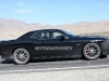 spy-shots-of-a-2015-dodge-challenger-srt8-powered-by-the-hellcat-supercharged-hemi-v-8-02