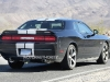 spy-shots-of-a-2015-dodge-challenger-srt8-powered-by-the-hellcat-supercharged-hemi-v-8-03