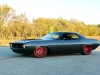 hellfish-plymouth-cuda-by-the-roadster-shop-04.jpg