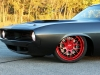 hellfish-plymouth-cuda-by-the-roadster-shop-05.jpg