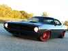 hellfish-plymouth-cuda-by-the-roadster-shop-06.jpg