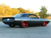 hellfish-plymouth-cuda-by-the-roadster-shop-07.jpg