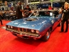 1971-plymouth-barracuda-convertible-sells-for-3-5-million-image-mecum-auctions_100470265_l