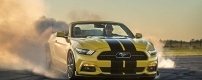 2016-Ford-Mustang-Convertible-HPE750-Hennessey-01.jpg