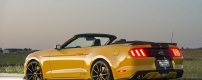 2016-Ford-Mustang-Convertible-HPE750-Hennessey-02.jpg