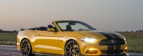 2016-Ford-Mustang-Convertible-HPE750-Hennessey-03.jpg